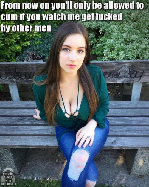 tumblr daughter cuckold