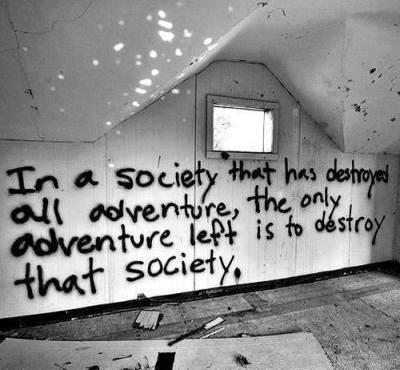 Graffiti Graffiti Quotes Tumblr