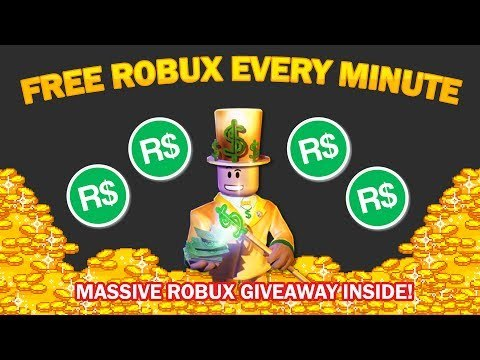 Roblox gift card code generator | How To Hack Free Robux In Roblox