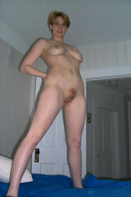 tumblr gorgeous naked girls
