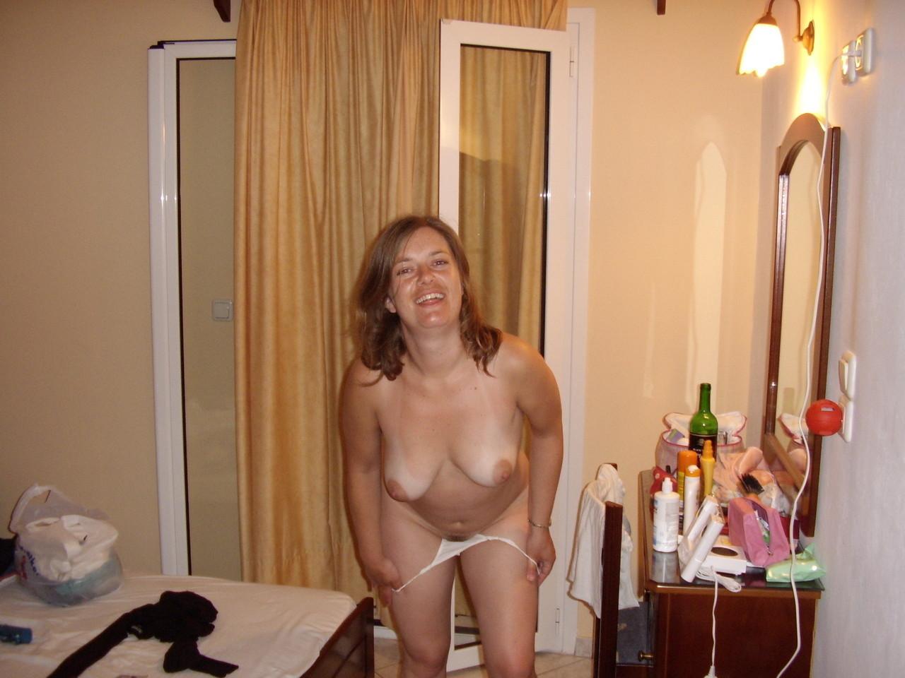 tumblr nude normal