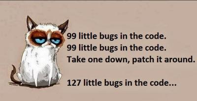 Git Push Git Paid Ascii And Git Lover Coding Humor Programmer Gift