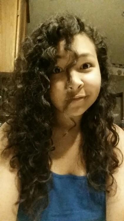 3a Hair On Tumblr
