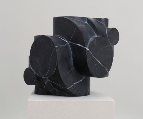 tumblr_pghpf3hW5u1qfc4xho4_500 Gabriel Orozco  Marian Goodman Gallery Contemporary