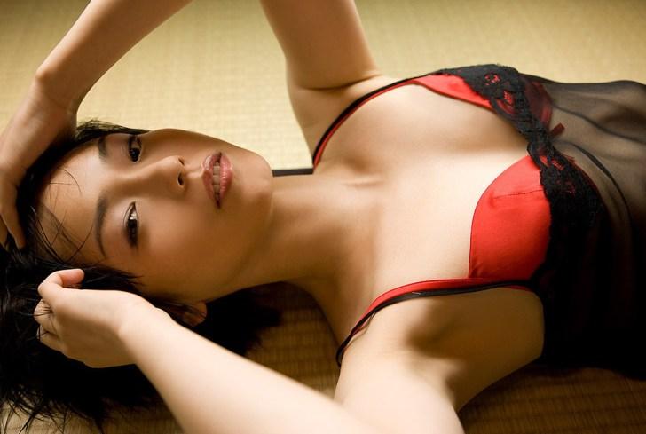 正妹寫真—性感系列201