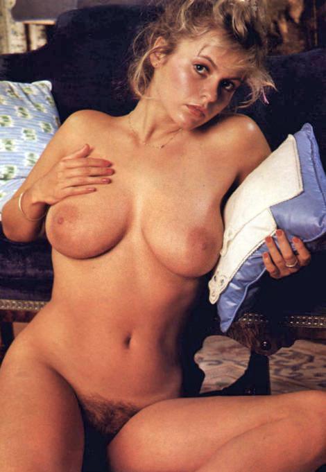 behinds57 tumblr nude