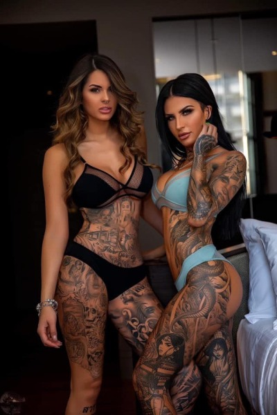 erotic tattoo tumblr