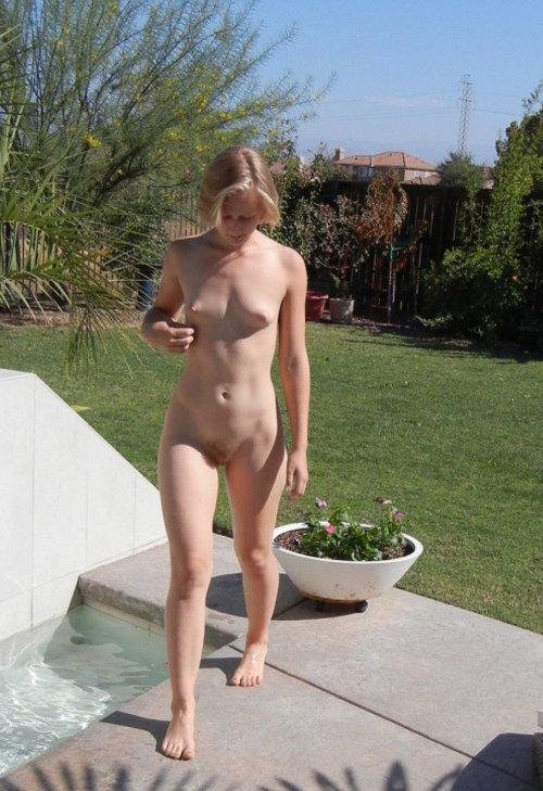 nude house tumblr