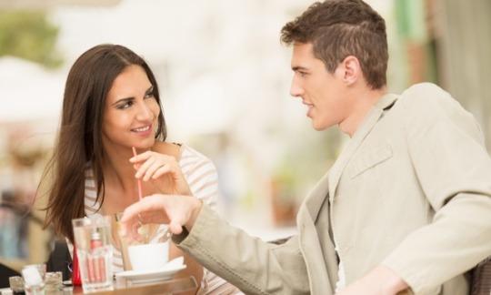 como salvar meu casamento em crise