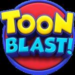 Toon Blast Cheats 2019