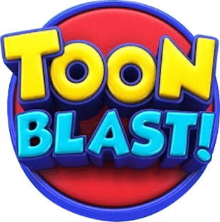 toon blast cheats 2019 android ios apk mod