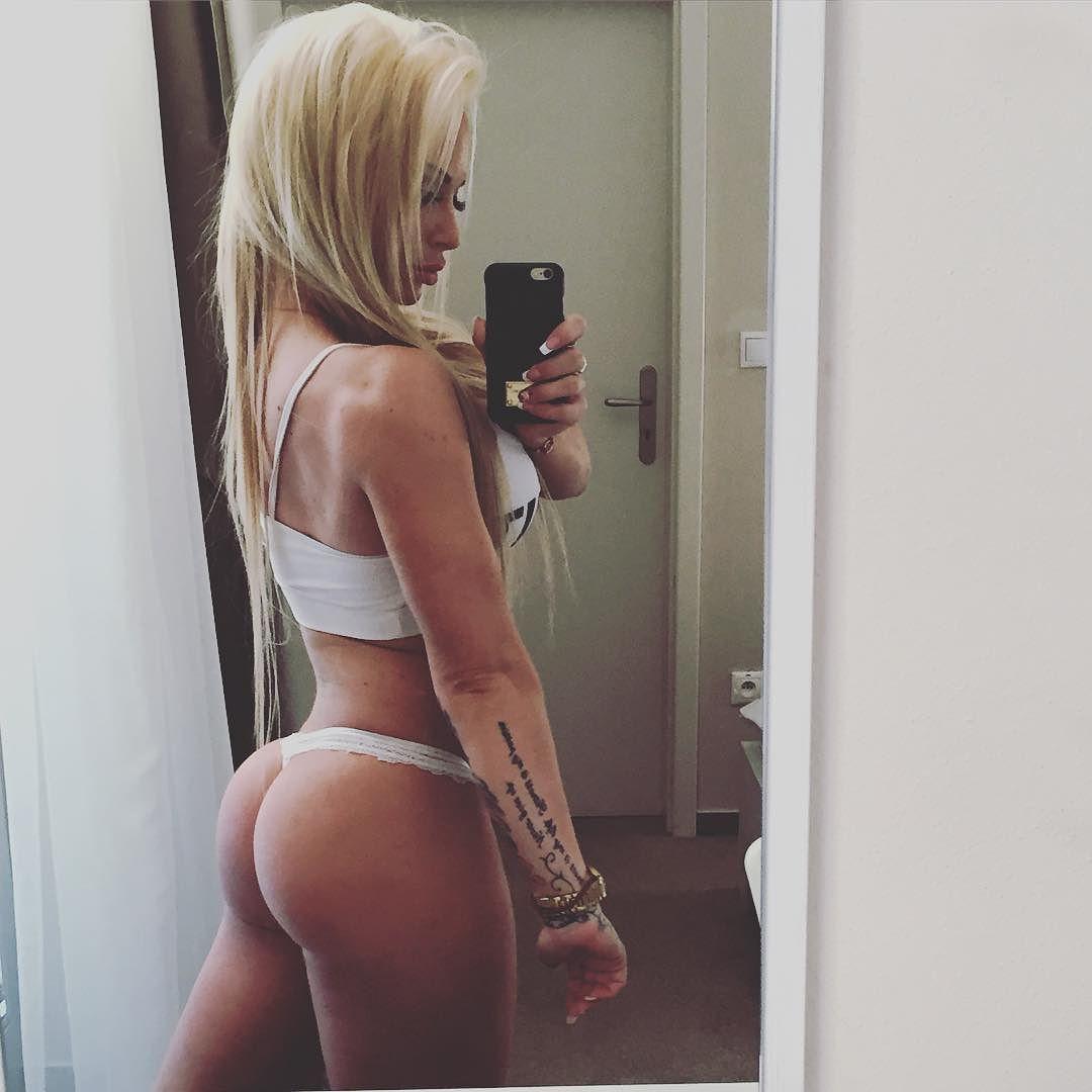 Nora Black
