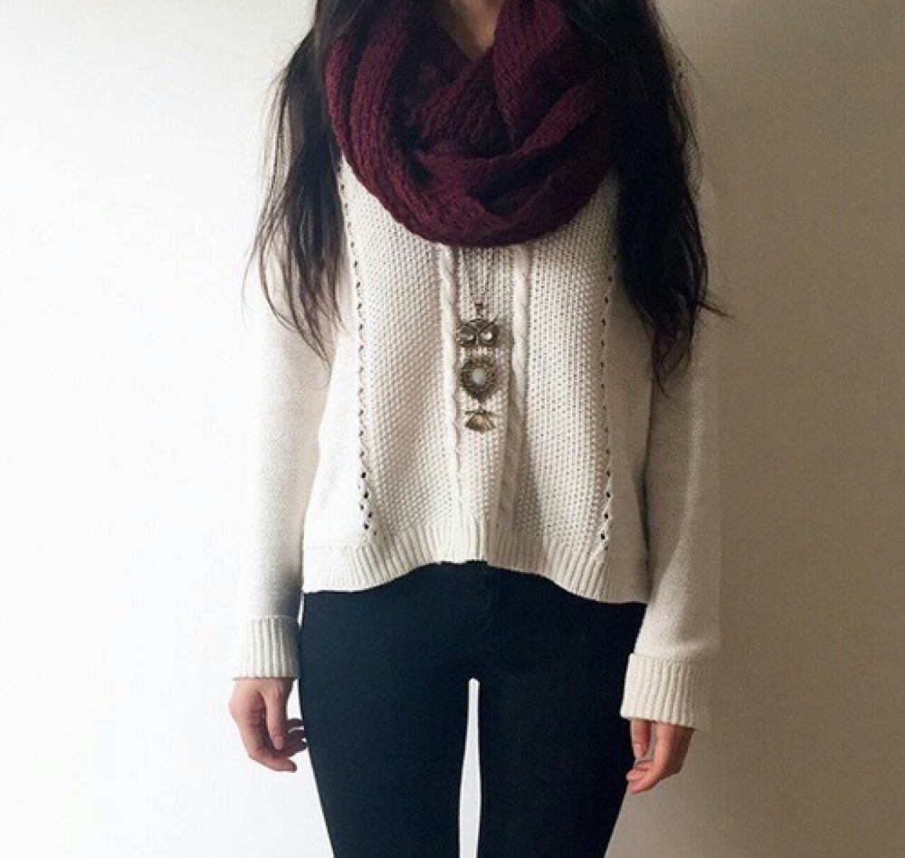 Image result for teen fashion tumblr