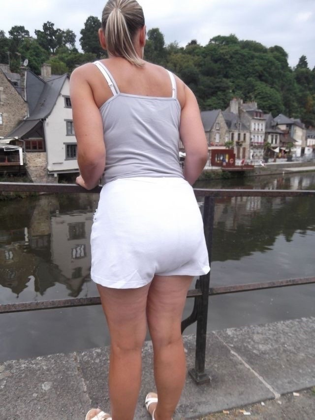 tumblr diaper wet