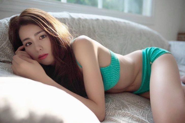 IG正妹—星乃サラ