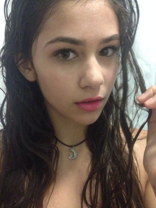 tumblr pussy selfies