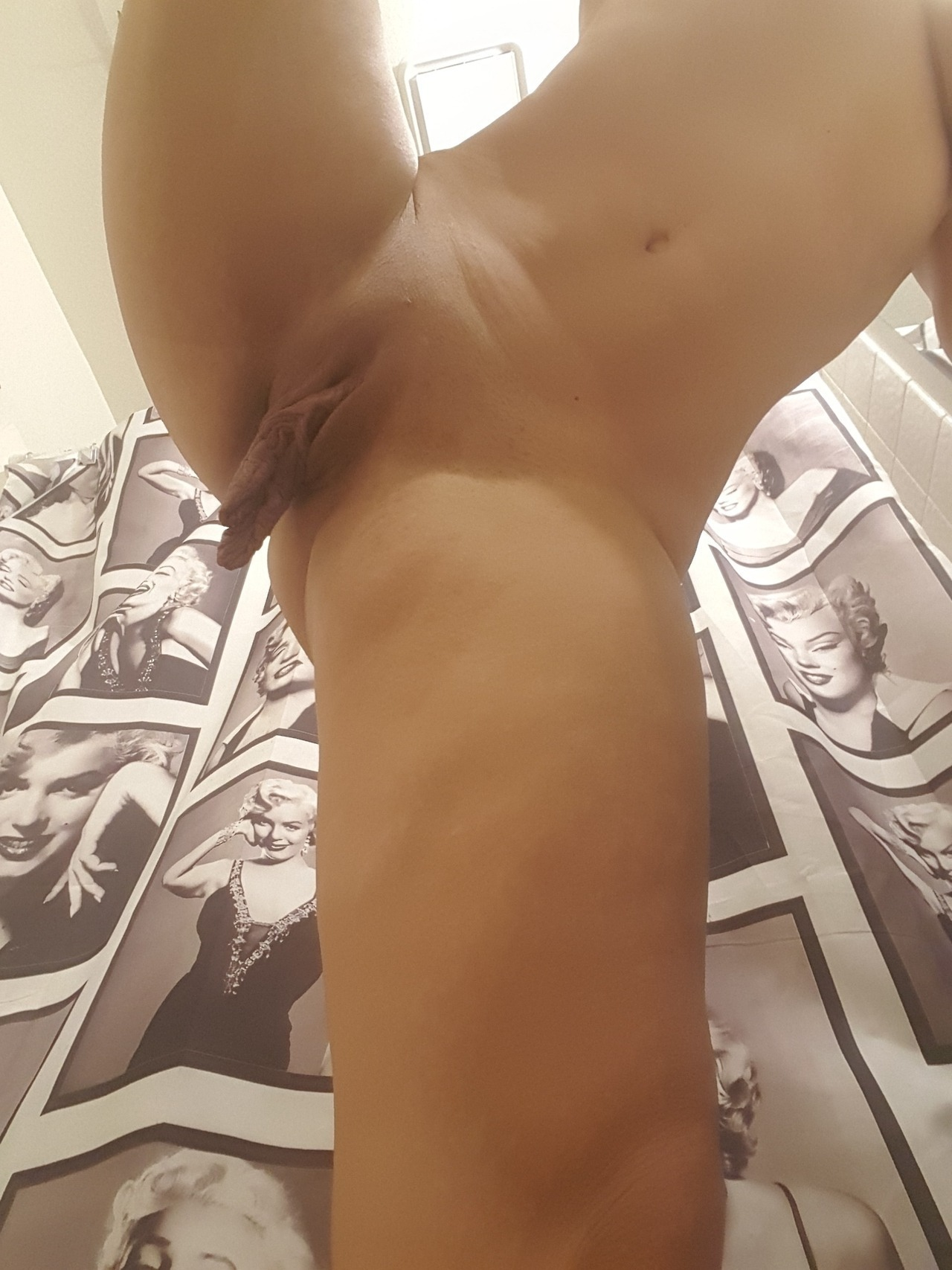 large pussy tumblr