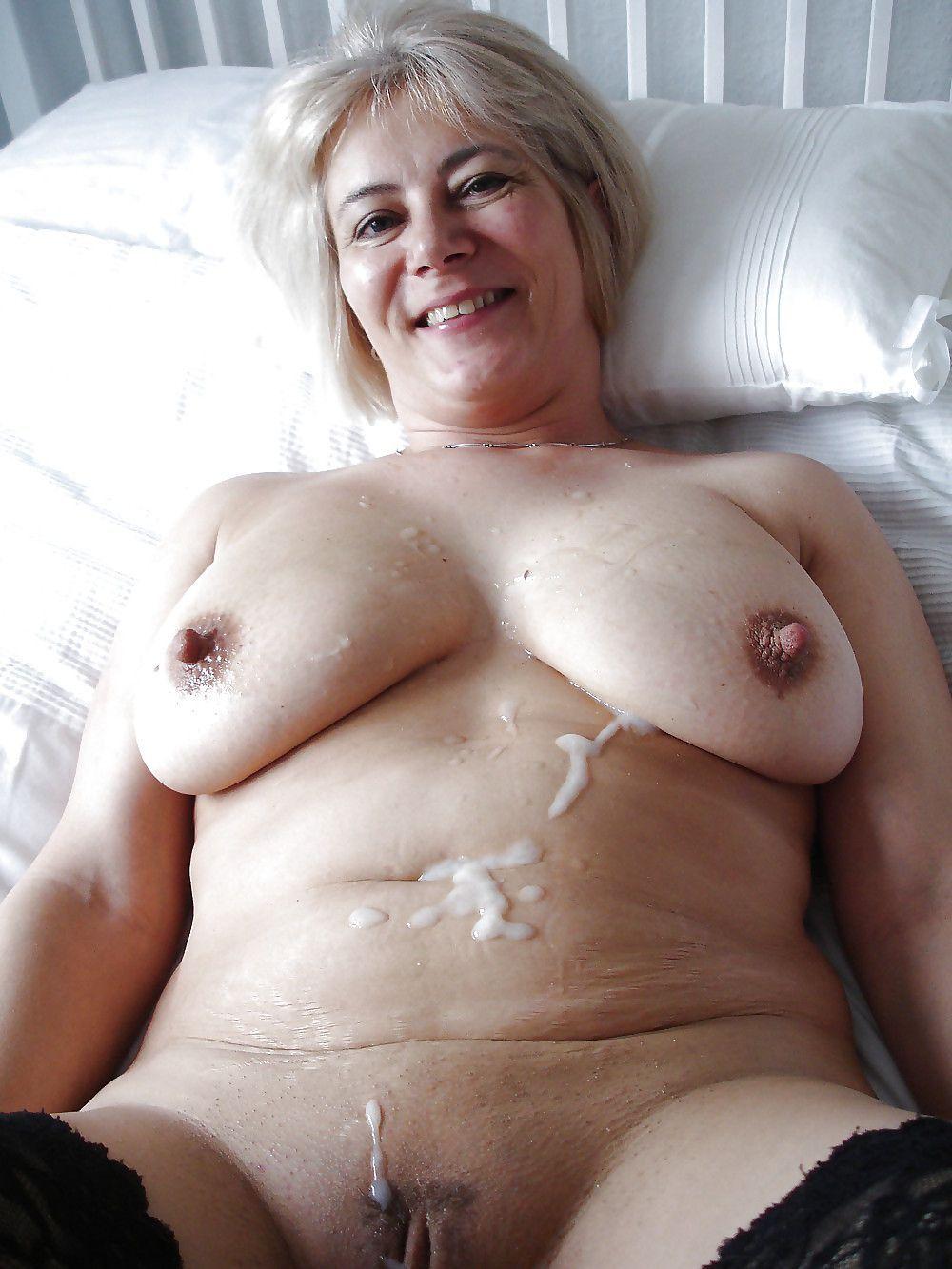tumblr mature big nipples