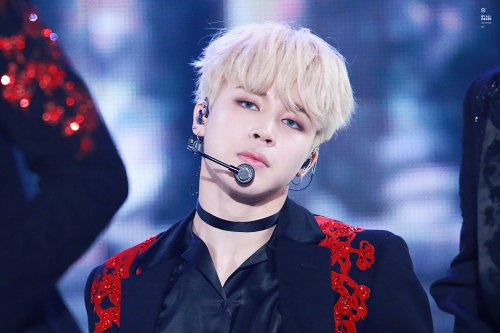 """ © BY ALL MEANS 