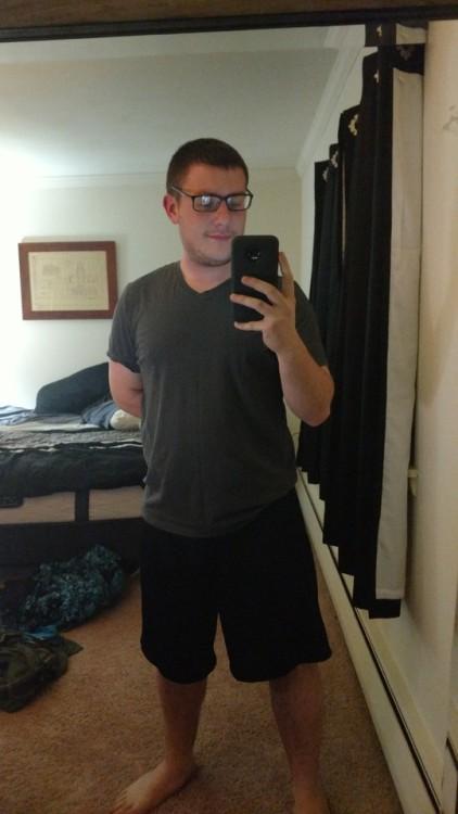 male selfies tumblr