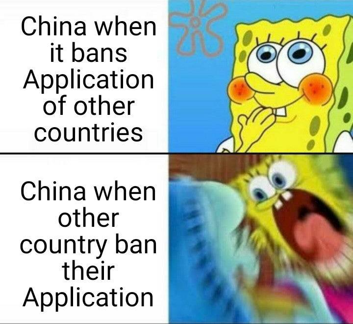 The Amazing Banned Memes From China Index On Censorship Index On