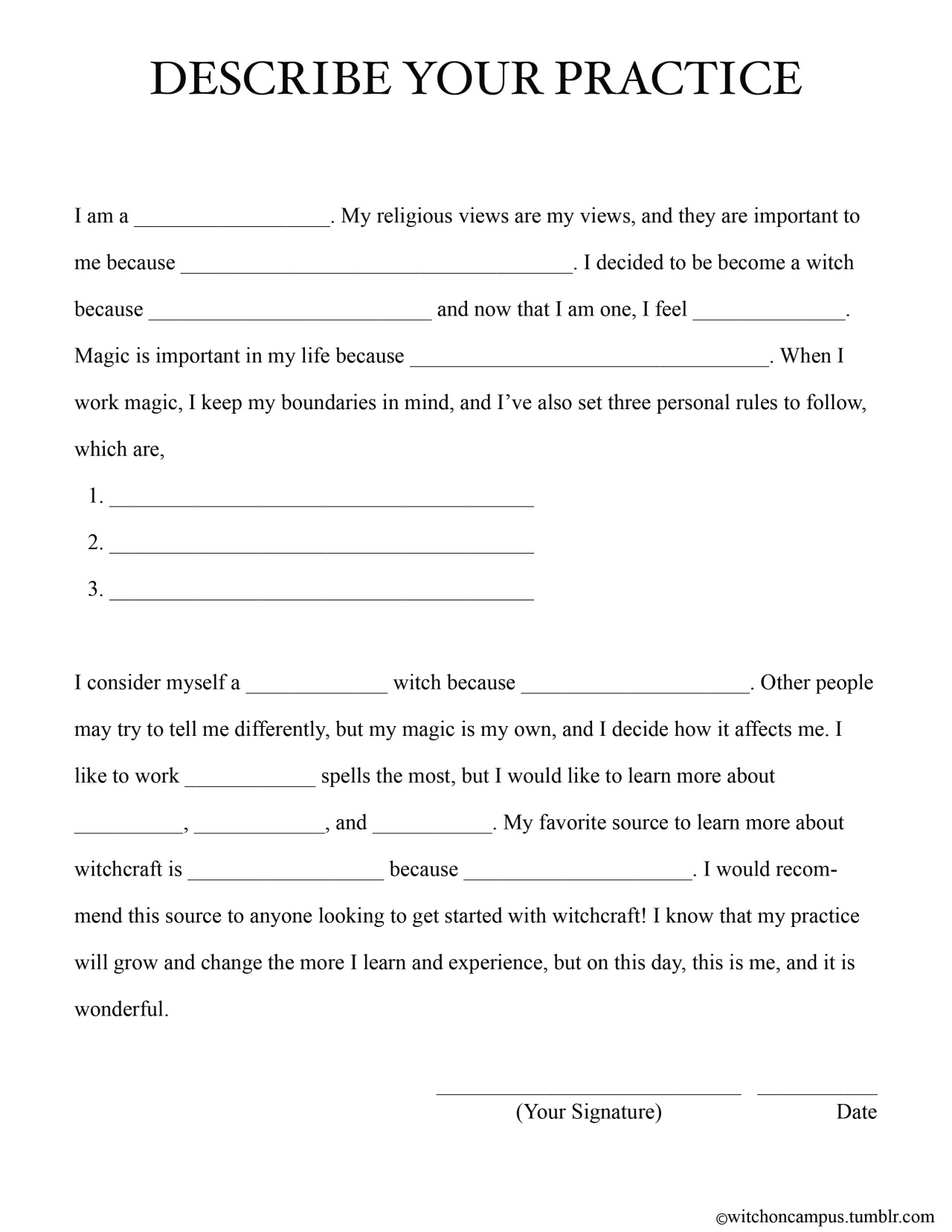 Introducing New Witch Worksheets Worksheets That