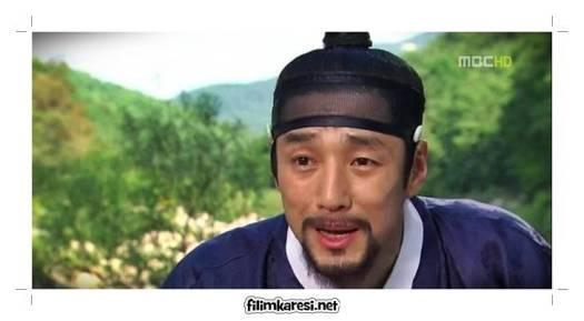 Dong Yi,Sarayın İncisi,2010,Hyo-ju Han,Jin-hee Ji,So-yeon Lee,Su-bin Bae ,Dawn,Dong Yi Sook-bin,Kral Sukjong,Joseon Hanedanı,Yeongjo,Kore Dizileri,60 Bölüm,60 Dak.