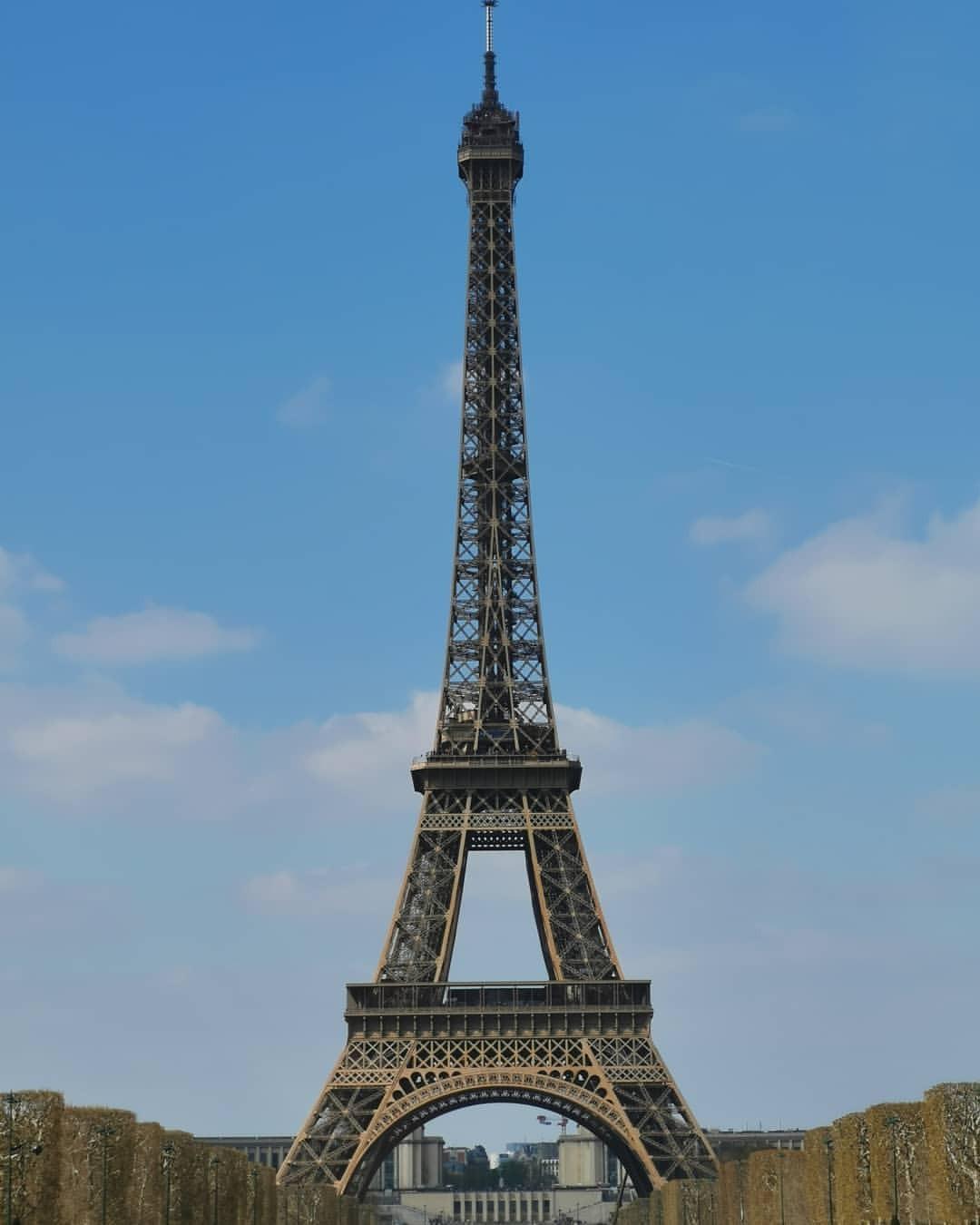エッフェルエッフェルー (Torre Elfel Paris)https://www.instagram.com/p/Bvgy8faAe-7/?utm_source=ig_tumblr_share&igshid=1vk5lvp9lkcj5