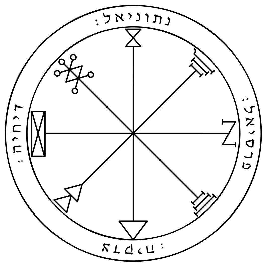 Illuminati Zeitgeist