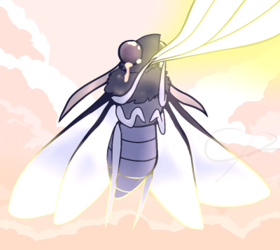 That Moth Meme By Rudragon Fur Affinity Dot Net
