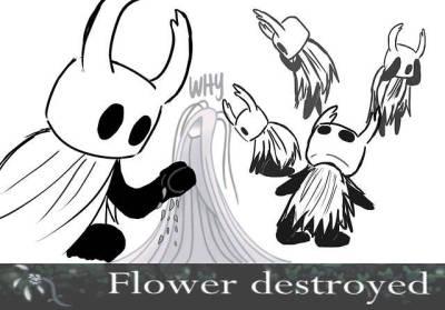 Hollow Knight Memes Tv Tropes