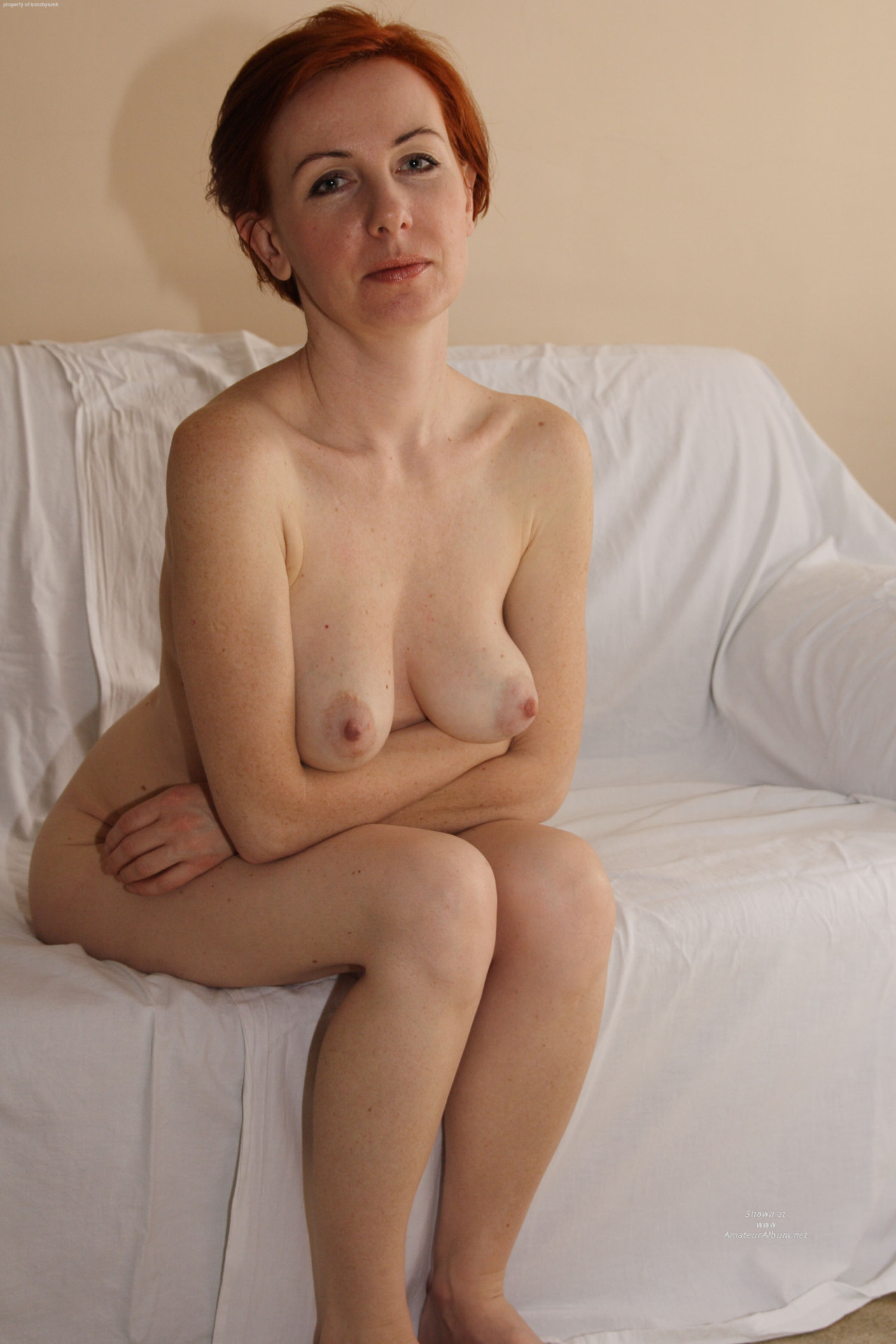 tumblr medium boobs