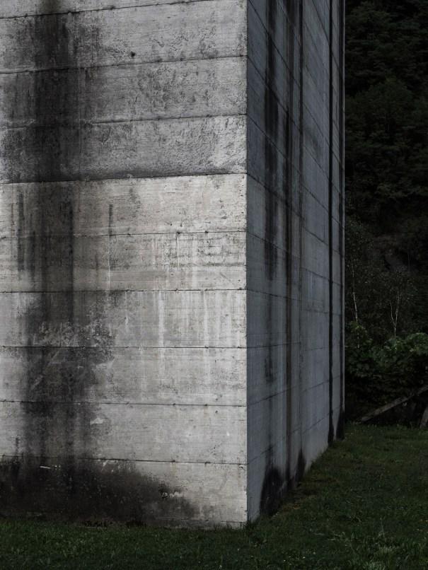 peter markli – Architecture