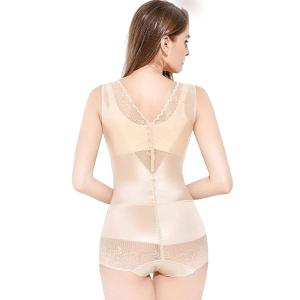 Womens Shapwear Butt Lifter Tummy Control Body Shaper Seamless Bodysuit. Sexy Lace... , Sun, 22 Mar 2020 19:14:15 +0000