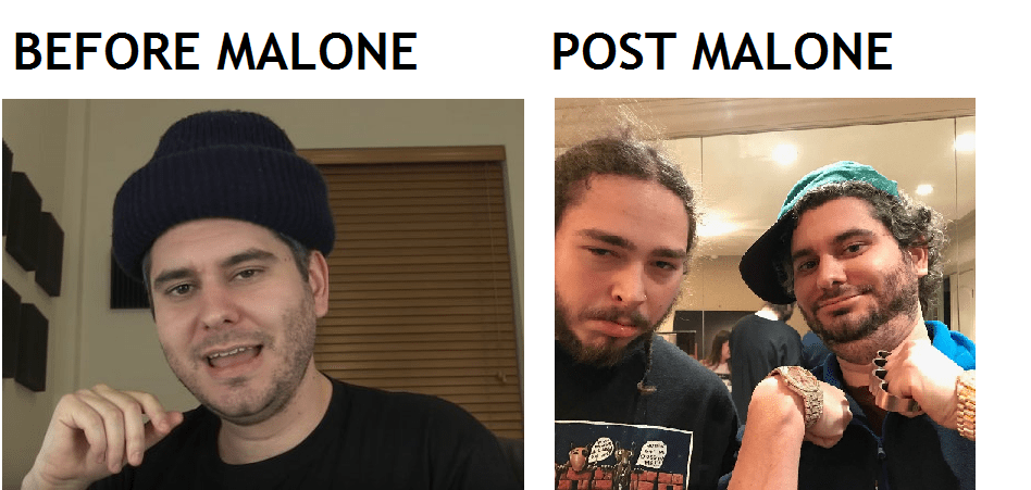 Ethan Klein Of H3h3productions Fallout 4 Character Creations