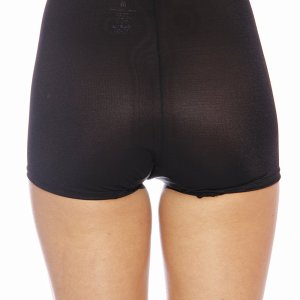 Control Boy Short / Shapewear. This control waist brief is all about keeping your tummy in check!... , Sun, 01 Mar 2020 19:12:24 +0000