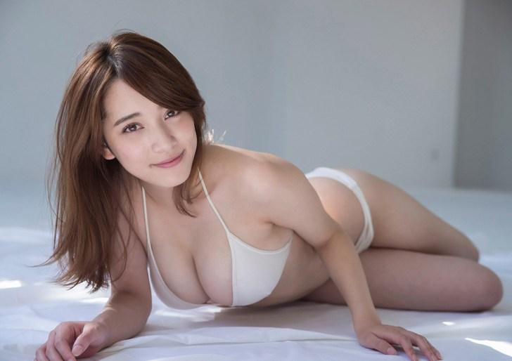 正妹寫真—性感系列191