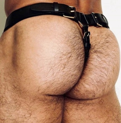 hairy asses tumblr