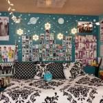 화이팅 Kpop Bedroom Ideas If You Have Little Spaces