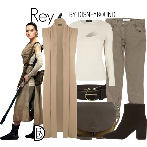 Star wars costume ideas for the whole family adventures in familyhood save solutioingenieria