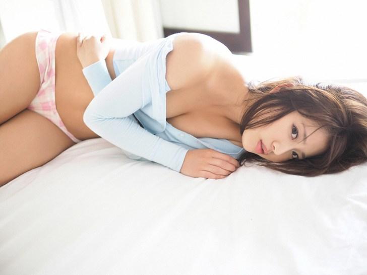 正妹寫真—性感系列207