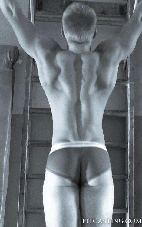 tumblr tight underwear