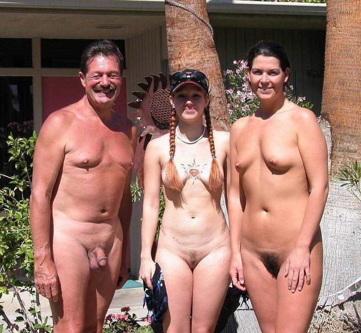 nude resort tumblr