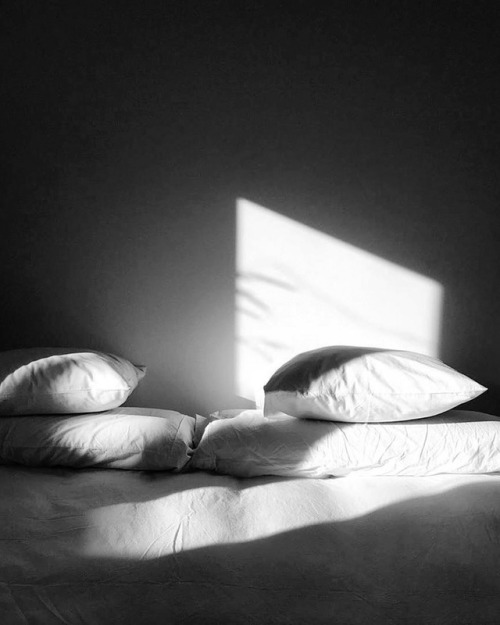Pillow talk  @anton.castellano 1