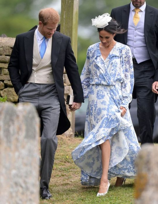 PAY-Harry-and-Meghan-attend-wedding.jpg