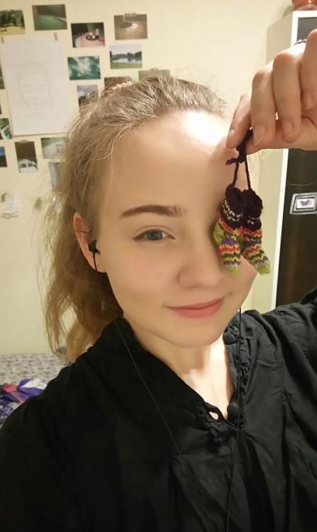 granny selfies tumblr