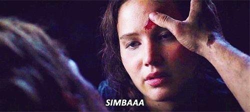 Hunger Games Memes Home Facebook