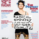 Under the Radar Magazine