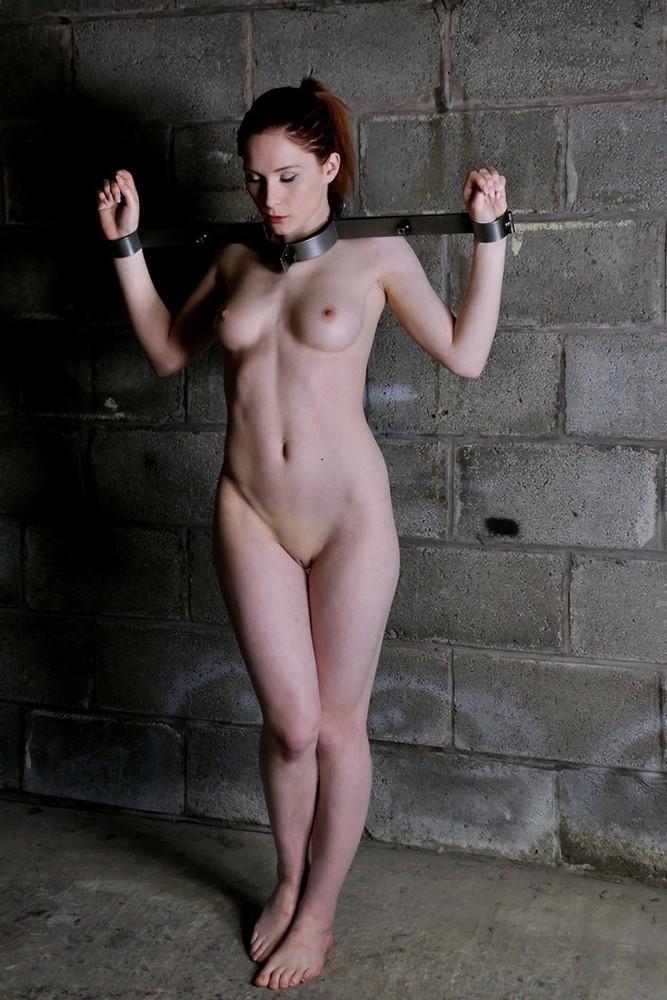 Naked bdsm BDSM Videos