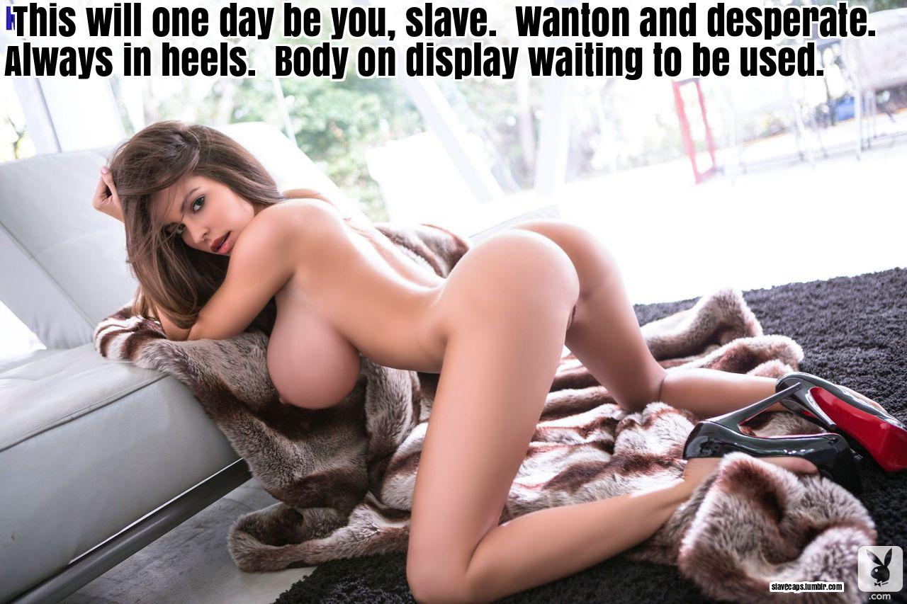 gay sex slave captions tumblr